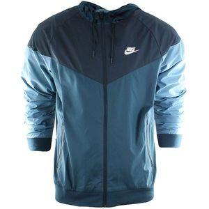🔥 Nike Windrunner Jacket 🔥
